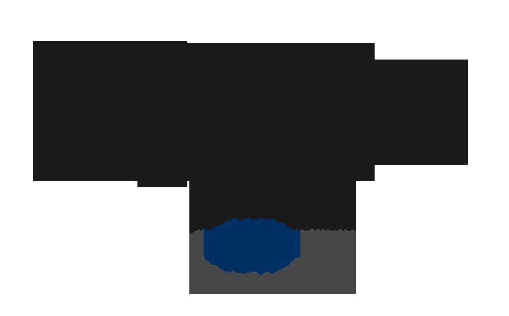 Corrette recens-02 P