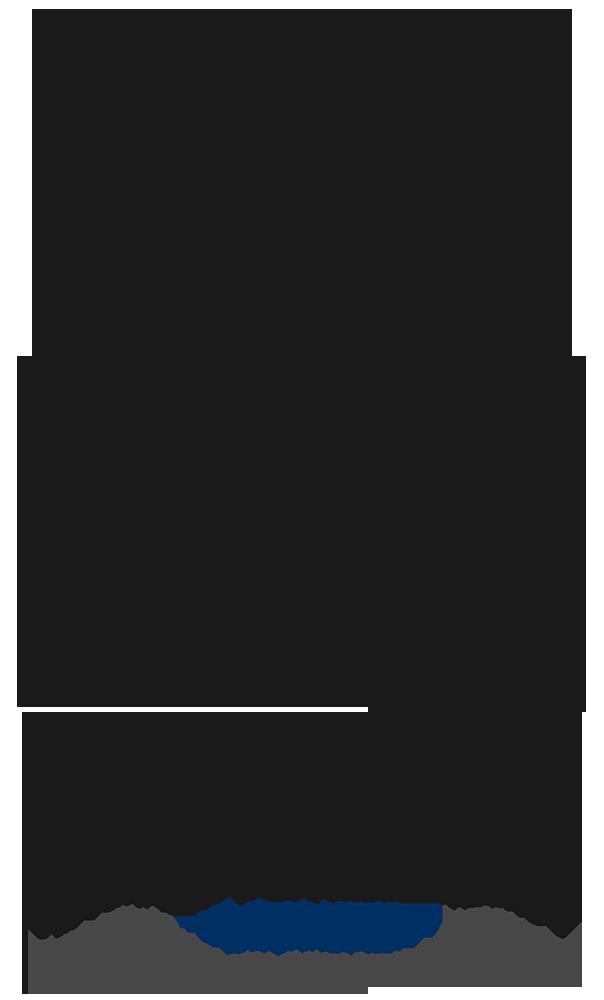 corrette mobilerecensioni-07 P
