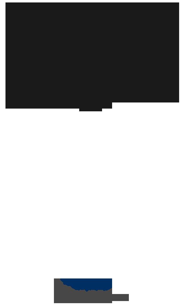 corrette mobilerecensioni-08 P