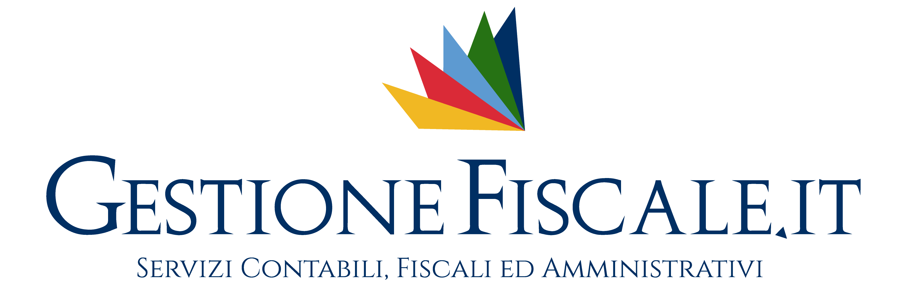 Gestione Fiscale