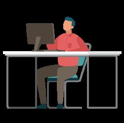 icone gestione contabilità-03